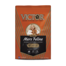 Victor Victor Classic Feline 5lb (IN STORE PICK UP ONLY)