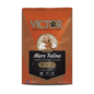 Victor Victor Classic Feline 5lb