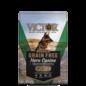 Victor Victor Grain Free Hero