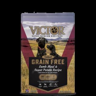 Victor Victor Grain Free Lamb
