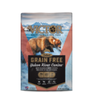 Victor Victor Grain Free Yukon River (3 SIZES) IN STORE PICK UP ONLY