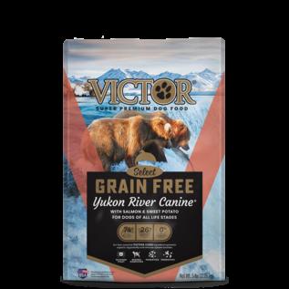 Victor Victor Grain Free Yukon River