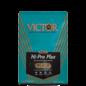 Victor Victor Hi Pro +