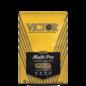 Victor Victor Multi Pro