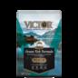Victor Victor Ocean Fish