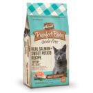 Merrick Merrick Purrfect Bistro Dry Cat 4 lb (2 Flavors) In Store Pick Up Only