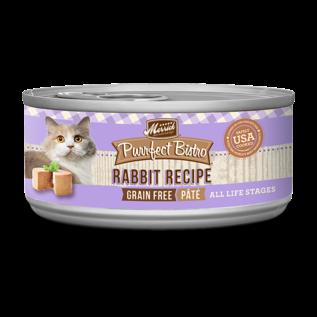 Merrick Merrick Purrfect Bistro Canned Cat Food 5.5 oz