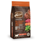 Merrick Merrick Grain Free Dry Dog Food (6 recipes, 3 sizes) IN STORE PICK UP ONLY