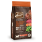Merrick Merrick Grain Free Dry Dog Food