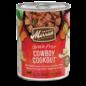 Merrick Merrick Classic Grain Free Canned Dog Food