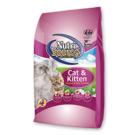 Nutrisource NutriSource Cat & Kitten Chicken & Rice  (2 Sizes) IN STORE PICK UP ONLY