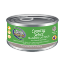 Nutrisource Nutrisource Country Select  Canned Cat Food IN STORE PICK UP ONLY