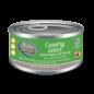 Nutrisource Nutrisource Grain Free Canned Cat Food