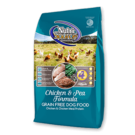Nutrisource NutriSource Grain Free Chicken & Pea (3 SIZES) IN STORE PICK UP ONLY
