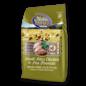 Nutrisource NutriSource Grain Free Small Breed Chicken & Pea