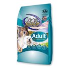 Nutrisource NutriSource  Adult Chicken & Rice  (3 SIZES) IN STORE PICK UP ONLY
