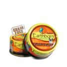 Midwestern Pet Food Earthborn Holistic Canned Cat Food  (4 FLAVORS) IN STORE PICK UP ONLY