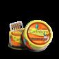 Midwestern Pet Food Earthborn Holistic Grain Free Canned Cat Food, 5.5 oz
