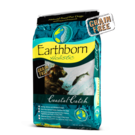 Earthborn Earthborn Holistic Coastal Catch  (3 SIZES) IN STORE PICK UP ONLY