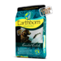 Earthborn Earthborn Holistic Grain Free Coastal Catch Dry Dog Food