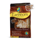 Midwestern Pet Food Earthborn Holistic  Primitive Natural (3 SIZES) IN STORE PICK UP ONLY