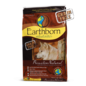 Earthborn Earthborn Holistic Grain Free Primitive Natural Dog Food