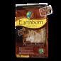 Midwestern Pet Food Earthborn Holistic Grain Free Primitive Natural Dog Food