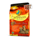 Midwestern Pet Food Earthborn Holistic Primitive Feline Dry Food 5lb In Store Pick Up Only