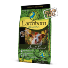 Earthborn Earthborn Small Breed Dog Food (2 SIZES) IN STORE PICK UP ONLY