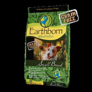 Midwestern Pet Food Earthborn Holistic Grain Free Small Breed Dog Food