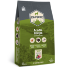 Elevate Elevate Acadia Recipe Fowl (2 SIZES) IN STORE PICK UP ONLY