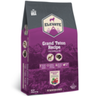 Elevate Elevate Grand Teton Recipe Lamb (2 SIZES) IN STORE PICK UP ONLY