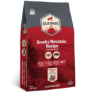 Elevate Elevate Smoky Mountain Recipe Pork (2 SIZES) IN STORE PICK UP ONLY