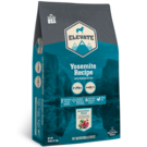 Elevate Elevate Yosemite Recipe Fish (2 SIZES) IN STORE PICK UP ONLY