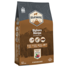 Elevate Elevate Bighorn Recipe (2 SIZES) IN STORE PICK UP ONLY