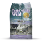 Taste of the Wild Taste of the Wild Dry Dog Food