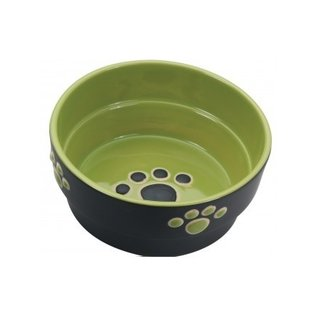 Spot Spot Fresco Dish - 5 Inch