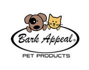 Bark Appeal