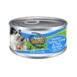 Nutrisource Nutrisource Canned Cat/Kitten Food