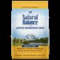Natural Balance Natural Balance LID Potato & Duck