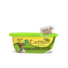 Earthborn Earthborn Moist Grain-Free Tubs, 8 oz (4 Flavors) In Store Pick Up Only