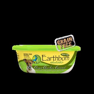 Earthborn Earthborn Moist Grain-Free Tubs, 8 oz