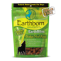 Earthborn Earthborn Earthbites Moist Grain Free Dog Treats