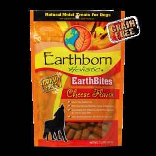 Midwestern Pet Food Earthborn Earthbites Moist Grain Free Dog Treats