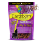 Midwestern Pet Food Earthborn Earthbites Moist Grain Free Dog Treats