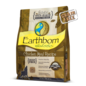 Midwestern Pet Food Earthborn Oven Baked Dog Treats