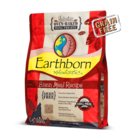 Earthborn Earthborn Oven Baked Dog Treats (4 Flavors)