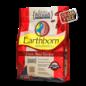 Earthborn Earthborn Oven Baked Dog Treats
