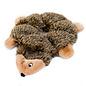Zippy Paws Zippy Paws Loopy Hedgehog
