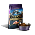 Pets Global Zignature Dog Grain Free Dog Food (9 Recipes, 3 Sizes)